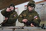 RussianWoman-10.jpg