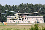 Russian Air Force Mil Mi-8MT Dvurekov-4.jpg