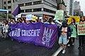 São Paulo SlutWalk 2014 (14263008611).jpg
