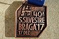 São Silvestre Braga 2017.jpg