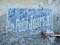 Sépeaux-FR-89-paléo pub-06.jpg