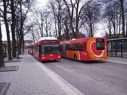 Södertull i Norrköping, den 5 april 2007.JPG