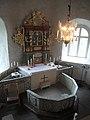 Sörby kyrka Altaret 2010-04-15.jpg