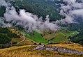Südtirol Timmelsjoch 20.jpg