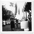 Sāmoan Independence Day, 1 January 1962.jpg