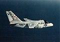 S-3A Viking of VS-22 in flight in 1980.jpg