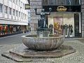 S-Sparkassenbrunnen.jpg