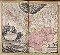 S.R.I. Principatus et episcopatus Eistettensis - CBT 5878319.jpg