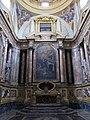 S.m. maddalena de' pazzi, int. cappella maggiore 03.JPG
