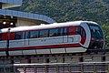 S1 0031 at Shichang (20170917144935).jpg