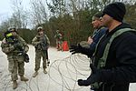 SABER JUNCTION 16 160408-A-ON662-006.jpg