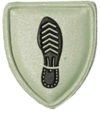 SANDF Qualification Trackers badge embossed.png