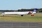 SAS, EI-GEA, Bombardier CRJ-900LR (42066295174).jpg