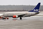 SAS, LN-RRY, Boeing 737-683 (40598966262).jpg