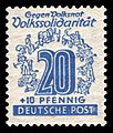 SBZ West-Sachsen 1946 146 Volkssolidarität.jpg