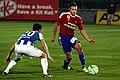 SC Wiener Neustadt vs. SK Rapid Wien 20131006 (13).jpg