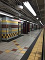 SEPTA Logan Station 2018-b.jpg