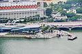 SG-marina-bay-sands-hot-merlion-fullerton.jpg