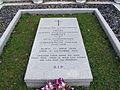 SHG Grave.JPG