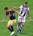 SK Sturm Graz gegen FC Red Bull Salzburg (Cupfinale, 9. Mai 2018) 23.jpg