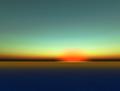 SL - ciel et soleil virtuels -2.png
