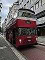 SL Bus 46 Leyland - picture 19.jpg