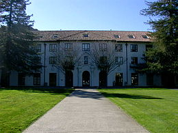 c036e626a64c6e ... Mary s College of California - St. Giles Episcopal Church · SMC  Pictures 028.jpg