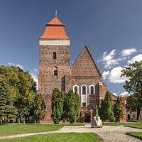 SM Bierutów kościół św Katarzyny (2) ID 596286.jpg