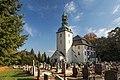 SM Stare Drzewce Kościół bł Szymona z Lipnicy 2018 (4).jpg