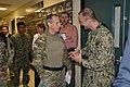 SOCAF Commander Visits NAVSCIATTS 170308-N-TI567-090.jpg