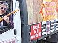 SODEM Wagon Westminster 0435.jpg