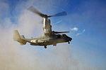 SP-MAGTF Crisis Response Osprey is first to land in France 131028-M-KU932-114.jpg