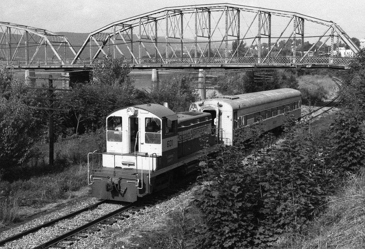 Southwind Rail Travel Limited Wikipedia