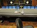 SSL Duality SE 48 Channel Console, Studio C, Ardent Studios.jpg