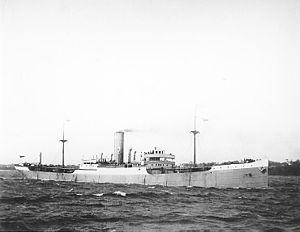 SS Buenaventura (1913).jpg