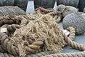 SS Great Britain - old ropes.jpg
