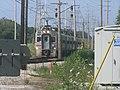 SS at US 12 P7290002.jpg