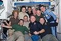 STS-124 Crew2.jpg