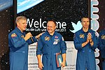 STS-134 astronauts (6158958490).jpg