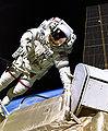 STS-88EVA.jpg