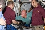 STS132 Kotov Reisman Noguchi.jpg