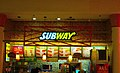 SUBWAY® - panoramio (5).jpg