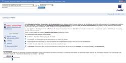 SUDOC screenshot 2013.png