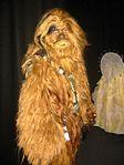 SWCE - Costume Pageant Chewie (810410231).jpg