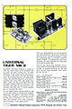 SWTPC Catalog 1972 Page04.jpg