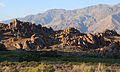 SW edge of Alabama Hills Owens Valley.jpg