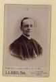 Sa Grandeur Monseigneur Paul Bruchesi, du Diocese de Montreal Photo A (HS85-10-12293) original.tif
