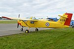"Saab MFI-17 Supporter '839 5' ""SAILOR"" (41879678584).jpg"