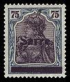 Saar 1920 15 Germania.jpg