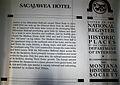 Sac Hotel 7.JPG